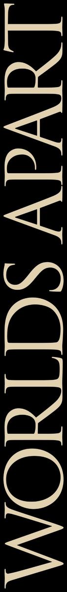 To verdener - Logo (xs thumbnail)