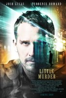 Little Murder - Movie Poster (xs thumbnail)