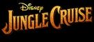 Jungle Cruise - Logo (xs thumbnail)