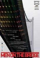 Köprüdekiler - Turkish Movie Poster (xs thumbnail)