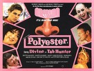Polyester - British Movie Poster (xs thumbnail)