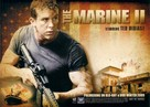 The Marine 2 - Video release poster (xs thumbnail)