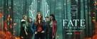 """Fate: The Winx Saga"" - Movie Poster (xs thumbnail)"