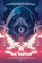 Stridulum - Re-release movie poster (xs thumbnail)