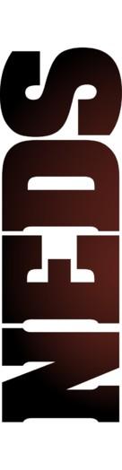 Neds - French Logo (xs thumbnail)