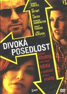 3-Way - Czech poster (xs thumbnail)