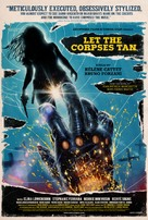 Laissez bronzer les cadavres - Movie Poster (xs thumbnail)