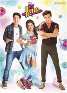 """Soy Luna"" - Movie Poster (xs thumbnail)"