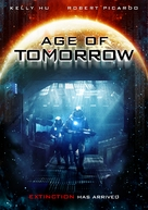 Age of Tomorrow - Movie Poster (xs thumbnail)