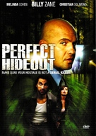 Perfect Hideout - DVD cover (xs thumbnail)