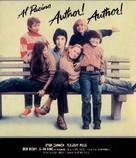 Author! Author! - Movie Poster (xs thumbnail)