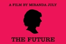 The Future - Movie Poster (xs thumbnail)