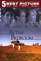 In the Bedroom - Movie Poster (xs thumbnail)