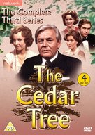 """The Cedar Tree"" - British Movie Cover (xs thumbnail)"