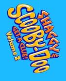 """Shaggy & Scooby-Doo: Get a Clue!"" - Logo (xs thumbnail)"