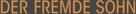 Changeling - German Logo (xs thumbnail)