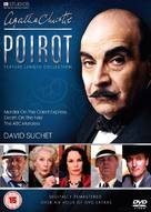 """Poirot"" - British DVD cover (xs thumbnail)"