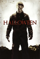 Halloween - French Movie Cover (xs thumbnail)