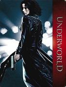 Underworld - Italian Movie Cover (xs thumbnail)