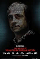 Tinker Tailor Soldier Spy - Vietnamese Movie Poster (xs thumbnail)