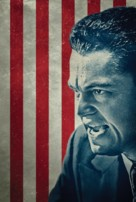 J. Edgar - Key art (xs thumbnail)