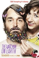 """Last Man on Earth"" - Movie Poster (xs thumbnail)"
