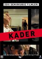 Kader - Turkish Movie Cover (xs thumbnail)