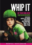 Whip It - Movie Cover (xs thumbnail)