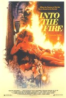 Into the Fire - Movie Poster (xs thumbnail)