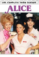 """Alice"" - DVD cover (xs thumbnail)"