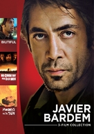 Biutiful - Movie Cover (xs thumbnail)