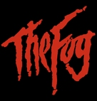 The Fog - British Logo (xs thumbnail)
