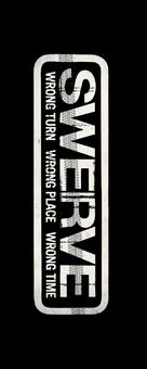 Swerve - Logo (xs thumbnail)