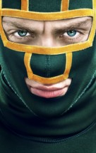 Kick-Ass 2 - Key art (xs thumbnail)