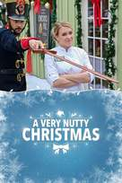 A Very Nutty Christmas - Movie Poster (xs thumbnail)