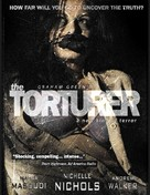 The Torturer - Movie Poster (xs thumbnail)