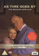 """""""As Time Goes By"""" - British DVD movie cover (xs thumbnail)"""