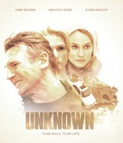 Unknown - Movie Cover (xs thumbnail)