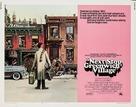 Next Stop, Greenwich Village - Movie Poster (xs thumbnail)