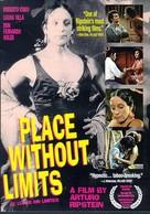 El lugar sin límites - Movie Cover (xs thumbnail)