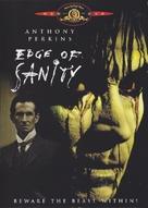 Edge of Sanity - DVD cover (xs thumbnail)