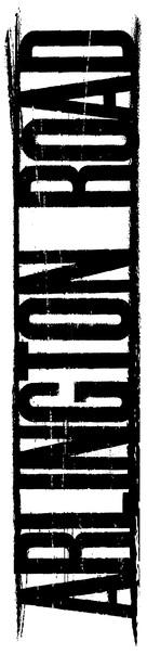 Arlington Road - Logo (xs thumbnail)