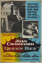 Queen Bee - Movie Poster (xs thumbnail)