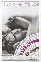 Lejonsommar - Movie Poster (xs thumbnail)