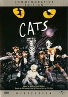 """Great Performances"" Cats - poster (xs thumbnail)"