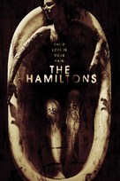 The Hamiltons - Movie Poster (xs thumbnail)