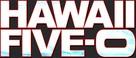 """Hawaii Five-0"" - Logo (xs thumbnail)"