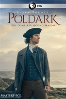 """Poldark"" - British Movie Cover (xs thumbnail)"