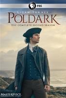 """Poldark"" - Movie Cover (xs thumbnail)"