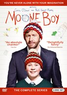 """Moone Boy"" - DVD cover (xs thumbnail)"